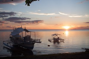 Siquijor IMG 6789 300x200 - Republika - Beach Bar