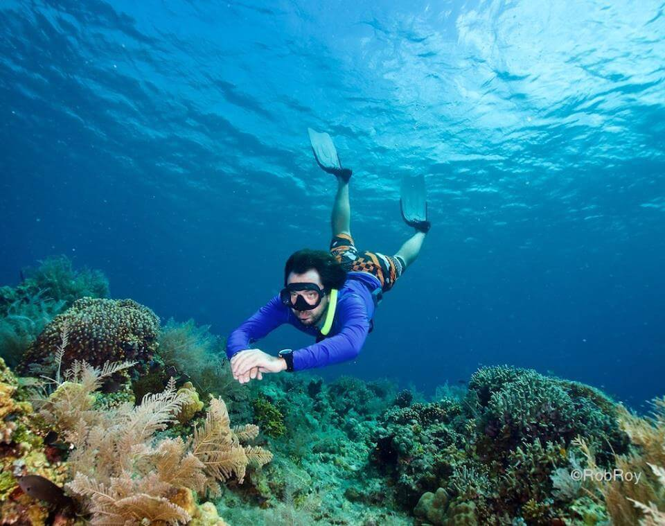 Siquijor 24177037 10155049788416828 9186809075728936554 n - 10 things you should do while visiting Siqujor!