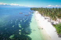 Siquijor 25289554 824218724417596 2556968356421714443 n 214x140 - 10 things you should do while visiting Siqujor!