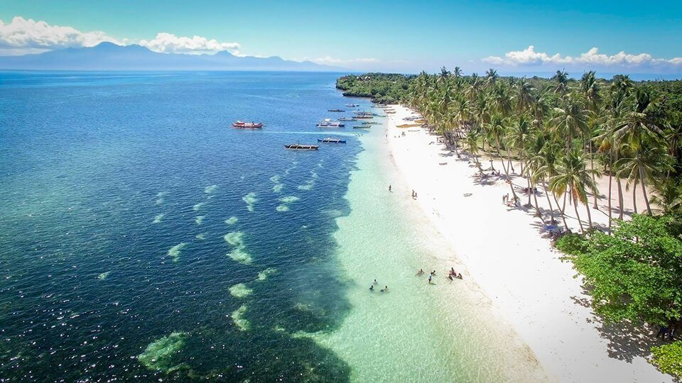 Siquijor 25289554 824218724417596 2556968356421714443 n - 10 things you should do while visiting Siqujor!