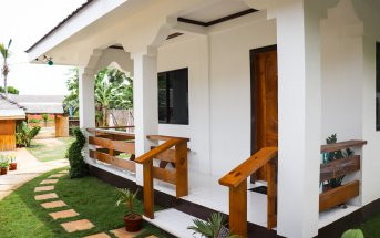Siquijor IMG 1136 343x215 - Fuego Guest house