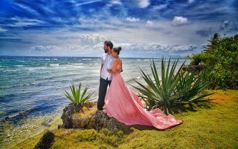 Siquijor RHP 9890 01 343x215 - How much wedding in the Philippines costs?