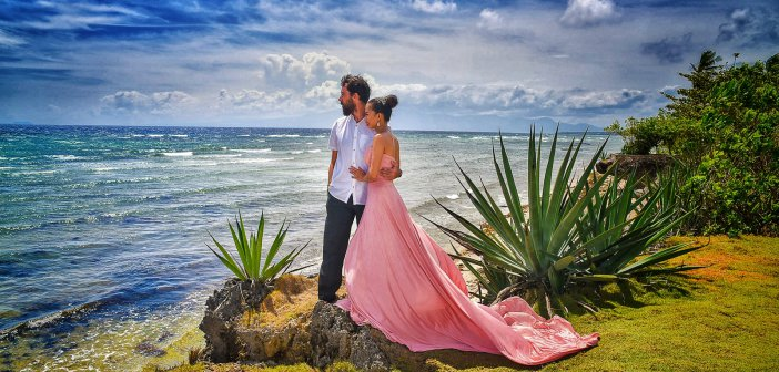 Siquijor RHP 9890 01 702x336 - How much wedding in the Philippines costs?