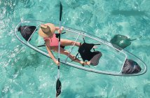 Siquijor boat rentals key west florida processed 214x140 - Mango Rentals