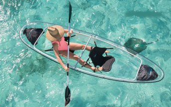 Siquijor boat rentals key west florida processed 343x215 - Mango Rentals