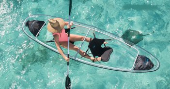 Siquijor boat rentals key west florida processed 351x185 - home