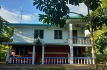 Siquijor ezgif.com webp to jpg 2 214x140 - Mango Room Rental